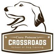 Cara Putnam's Crossroads School of Dog Training