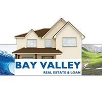 Bay Valley Real Estate & Loan