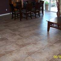 Quality Tile & Carpet