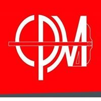 CPM Construction Planning and Management, Inc.