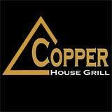 Copper House Grill