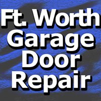 Fort Worth's Choice Overhead Garage Door Co - Ft. Worth Garage Door Repair