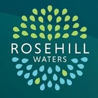 Rosehill Waters - South Guildford