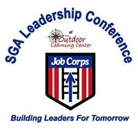 Horizons Leadership