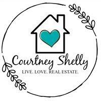 Courtney Shelly Hutto Austin Texas Realtor