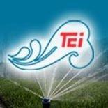 TCI Companies, Inc.