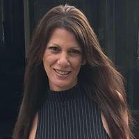 Melanie Creadore Best Of Tampa Bay Homes