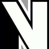 North Valley Interiors, LLC