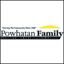 Powhatan Family Physicians, LTD