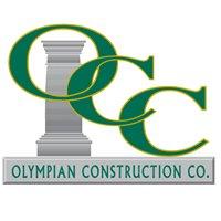 Olympian Construction Co.