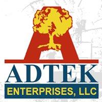 Adtek Enterprises