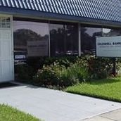Coldwell Banker Residential Orlando Office