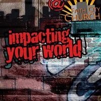 Impact Youth Thunder Bay