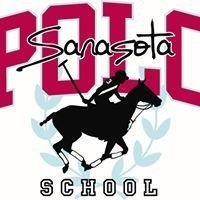 Sarasota Polo School