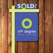 nth degree real estate