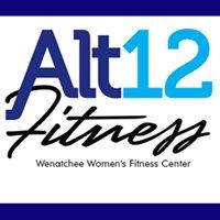 Alt12 Fitness