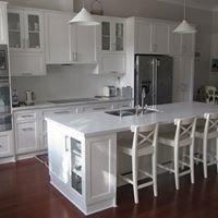 Jaycraft Cabinets