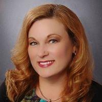 Pamela Price Dale Realtor