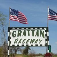 Grattan Raceway Park