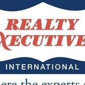 Realty Executives Space Coast