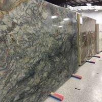 Omicron Granite and Tile - Alabama