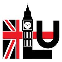 London Underwriters LLC