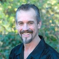 Hypnosis Santa Cruz - Daniel Gross C.ht