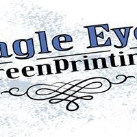 Eagle Eye ScreenPrinting