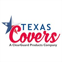 TEXAS COVERS