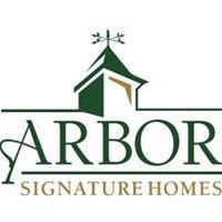 Arbor Signature Homes