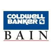 Coldwell Banker Bain of Portland Uptown
