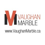 Vaughan Marble