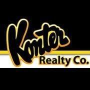 Konter Realty Company