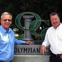 OCC-Olympian Construction Company