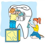 Lansdowne Orthodontics: Navin Hukmani, DDS