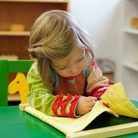 Lincolnshire & The Grove Montessori Schools