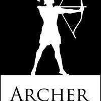 Archer Title Company, LLC