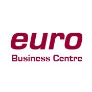 Euro Business Centre