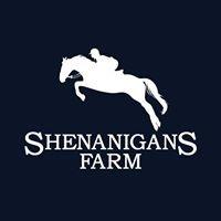 Shenanigans Farm LLC