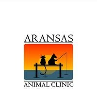 Aransas Animal Clinic