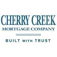 Roseville Cherry Creek Mortgage