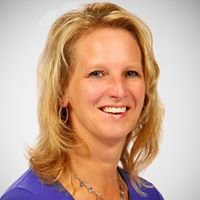 Lisa Susen-Sullivan Integrity Real Estate Services