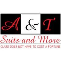A&T Suits and More