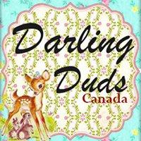 Darling Duds Canada