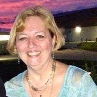 Jackie Gordon - Fairway Independent Mortgage Corp. NMLS #1187450