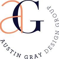 Austin Gray Design Group