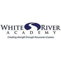 White River Academy