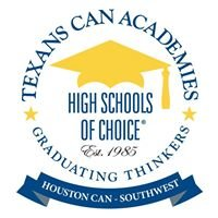 Texans Can Academy - Houston Southwest
