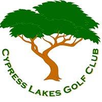 Pensacola Golf at Cypress Lakes Golf Club
