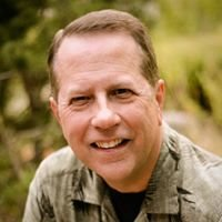 Tom Derpack, Senior Mortgage Consultant